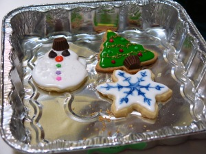 Decorated Cookies_Leanne
