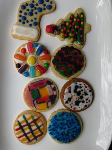 Cookie Decorating_BA