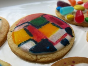 Cookie Decorating_Graphic